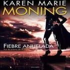 fiebre 4. Karen Marie Moning