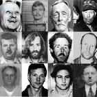 Los asesinos más violentos de las últimas décadas