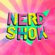 Eu jÁ fui rei da pipoca! as peripÉcias do nosso tempo de escola! | nerd show cast #47