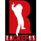 ROCKEFOR 2012