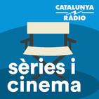 Els acadèmics d'honor discuteixen sobre la salut del cinema català