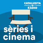 Sèries i cinema