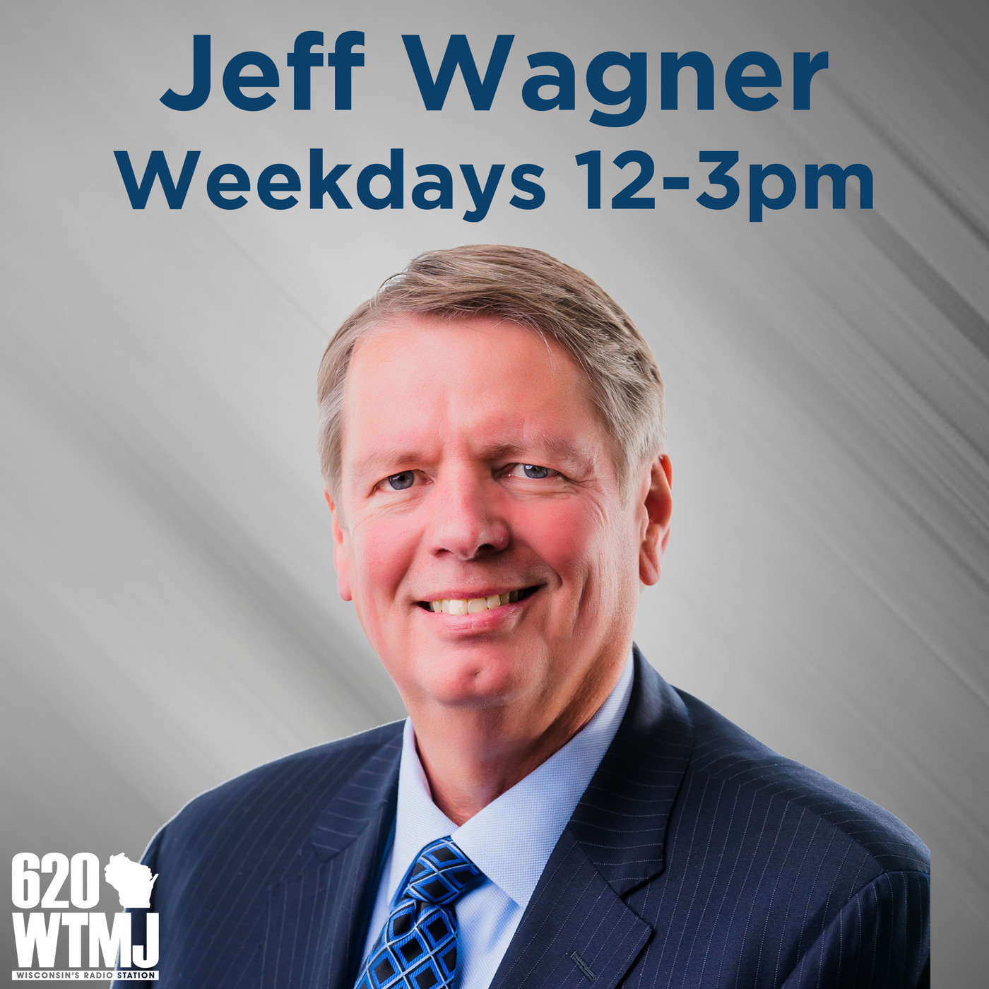 10/19/2020 - The Jeff Wagner Show