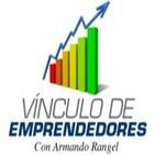 Vínculo de Emprendedores 35 - Universidad Online (210912)