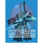 Robotech World