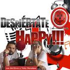 Despiértate Happy