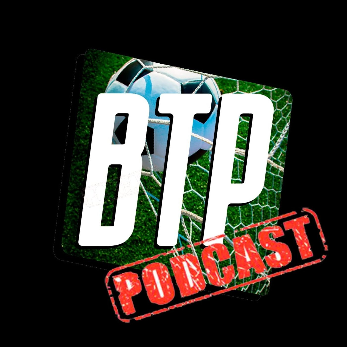 Getafe - Real Madrid post-match podcast