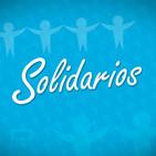 Solidarios con la Fundación Luzón y Emilio Martí 17/06/2018