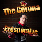 The Corona Prespective