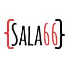 Sala66