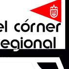 El Córner Regional. 16-05-2018