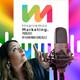 Episodio 12: ¿Qué es importante medir en tus campañas de facebook ads?