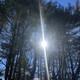 Modern Gnostic episode #7 Lent for Gnostics