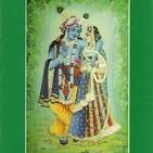 Bhaktyaloka de Srila Bhaktivinoda Thakur