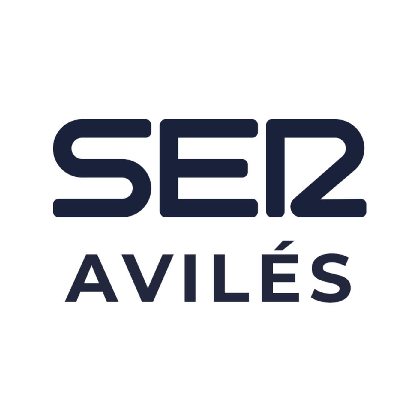SER Deportivos Avilés