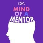 Mind Of A Mentor #69 - Maureen Maldari (Cofounder & CEO of The BAM Connection)