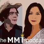 #38 Stuart Medina: Trade, The Euro and The Pain In Spain (Part 2)