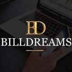 BillDreams Educacion