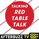 Ask Us Anything - Talking Red Table Talk