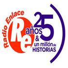 HEDONISTAS CON TROMPETAS EMITIDO EL 30-04-18 Asociacion Mis Mujeres