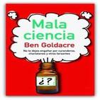 Podcast Tertulias Literarias de Ciencia