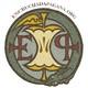 68 - Amuletos y talismanes tradicionales