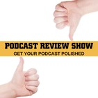 Unstructured Podcast