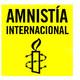 La veu dels drets humans-Balloona Matata, 21 de setembre de 2020