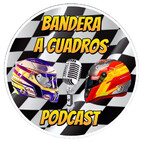 F1 BANDERA A CUADROS 4x08 - ¿Quiebra en la Formula1?