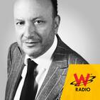 La W Radio con Julio Sánchez Cristo (20/09/2019 - Tramo de 07:00 a 08:00)