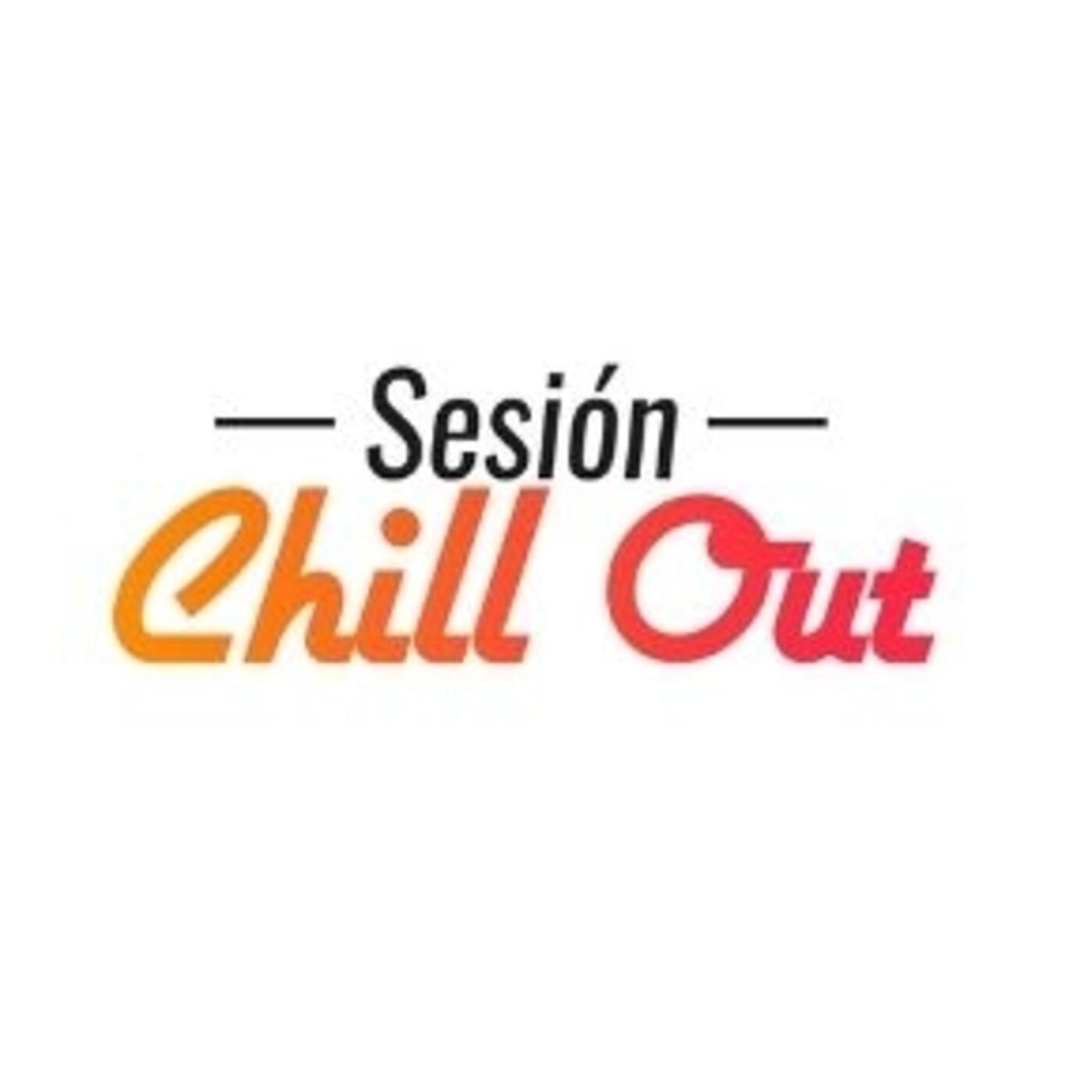 Sesión ChillOut