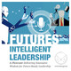 Episode 11: Cognitive Bases & Bias of Leadership, Mitochondria & Leadership Energetics, OODA to DOODAC, Causa...