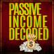 Passive Income Decoded - Case Study Carlton