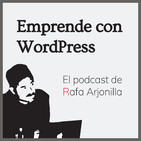 Emprende con WordPress