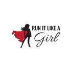 Run it like a girl with Dr. Sarah Kaplan, Season 2, Episode 2