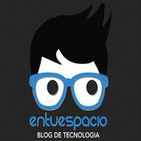 Ya contamos con un Cloud Server en nuestro website
