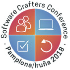 Pamplona Software Crafters