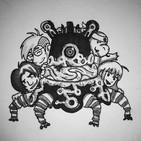 La Guardia de Hyrule