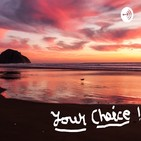 Your Choice Episode 1 - Gujarati Song