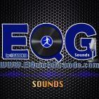El Quinto Grande Sounds