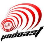 Podcast Furacao.com #9