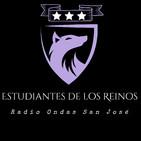 Estudiantes de los Reinos