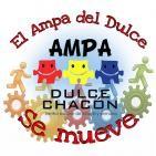 Convivencia en las aulas y Problemas de escolarización en el Instituto Julio Pérez
