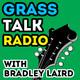 GTR-146 - Your Bluegrass Bucket List