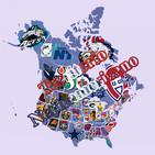 Territorio Norteamericano 2x26: finales de conferencia y repaso a la MLB