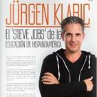 Jurgen Klaric
