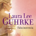 Falsa Inocencia de Laura Lee Guhrke
