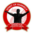 Spirit of Shankly - Liverpool Supporters' Union Po