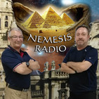 Podcast de NEMESIS RADIO