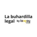 La Buhardilla Legal